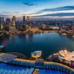 【最新版】シンガポールの定番&穴場 | 人気観光スポット10選