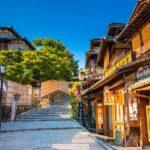 【2019年】地元民が教える「京都」のおすすめ観光スポット10選