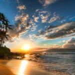 【2019最新版】ハワイの定番おすすめ人気観光スポット10選