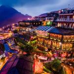 【2019最新版】魅力あふれる台湾のおすすめ観光スポット10選