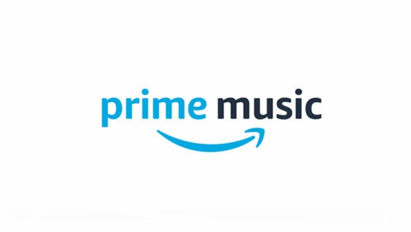 100万曲以上の音楽が聴き放題の「Prime Music」