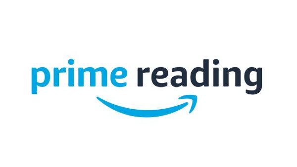 800冊以上のKindle本が読み放題の「Prime Reading」